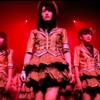 NMB48 3rdシングル 『純情U-19』収録曲 3曲 MVフルver