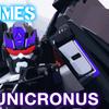 トランスフォーマー: Power of the primes wave2 RODIMUS UNICRONUS/ロディマスユニクロナス パワーオブザプライムズ