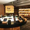 「メニューのないバー」【Amazon bar】の体験レポート。銀座に期間限定オープン。