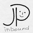 訪日インバウンド対応総合研究所ブログ