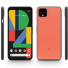 Pixel 4/4 XL発表!!90Hzディスプレイとデュアルカメラ