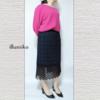 大人スカート新作♡