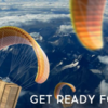 ODYSSEY(OCN):AirDrop!