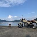 アラフォーあっさーのバイク初体験記