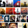 AmazonPrimeビデオは神(Netflix, Huluとの比較) vol.1