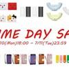 【Amazon Prime Day】 安定のガジェットメーカーcheero 最大50%OFF!