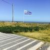 ウルグアイのリゾート地、Punta del Esteに行ってきた!
