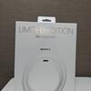 WH-1000XM4 サイレントホワイト購入レビュー!!