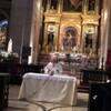 ペトロ神父様と行く「聖母ご出現の地を訪ねて、ルルド・サンチャゴ・デ・コンポステーラ、ファチマ巡礼の旅」第8日