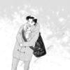 シリーズ「未来の麻雀」第3回配本 おおつぼマキ『プラム!』