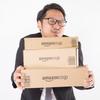 Amazonプライム・ビデオを見るなら、Amazon Fire TV Stickは絶対におすすめ!