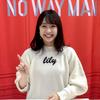 AKB48 武藤十夢 NMB48 加藤夕夏 大握手会