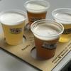 [ま]けやきひろば秋のビール祭りに行ってきた/楽しくて飲み過ぎ @kun_maa