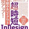 InDesignを学べる2018年最新版の教科書