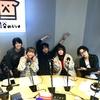 ★10月23日(火)「渋谷のほんだな」ゲスト:MINT mate box