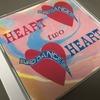 Euro Dance Beat Heart Two Heart