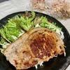 脂肪酸の種類・ケトジェニックダイエット16日目(最終日)