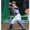 【パワプロ2020・再現】稲富 宏樹(オリックス・育成選手)