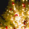 安室奈美恵セブンイレブンクリスマスCMの新曲はCD発売予定なし?