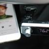 カーナビとiPhoneを無線接続してみた! 〜JAPAN AVE.® FMトランスミッターJA996 レビュー〜