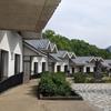 GW前のゆるキャン△旅⑥富士川クラフトパークは1日過ごせる公園でした