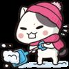 【雪の季節の必需品】雪かきは大変なんです!