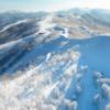 どうしても夏油高原スキー場に行きたい男