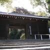 京都から帰還