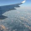 冬のイタリア「ひとりで滞在するフィレンツェ旅!フィレンツェ偏愛をこじらせながら出発する年末」
