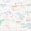イタリア旅行記(6)~フィレンツェ(ドゥモ・アカデミア博物館)→ローマ~