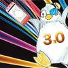 Google ペンギンアップデート3.0 傾向と対策