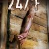 浴室サウナに閉じ込められてしまった3人のパニック映画『247°F』
