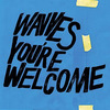 You're Welcome / Wavves (2017)