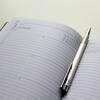 【手帳活用 13】スケジュール管理で失敗を防ぐ(第二世代の手帳の威力)