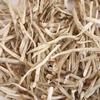 この熱風乾燥を採用した国産「乾燥ごぼう」の産地は