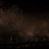 長岡花火をニコ生で見ているのだが•••