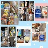Minimarket★8