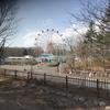 釧路市動物園が本日大盛況