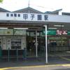 初出場校の甲子園への道その2 2012夏の高校野球秋田編