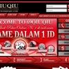 69qiuqiu Situs Judi Bandar Ceme Online Uang Asli