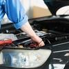 【節約】車屋でお得に点検を受ける方法があるのを知ってますか?