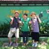 カンボジア、アンコールワットのあるシェムリアップへこれから来る方へ!長期滞在インターンならではの必需品をお伝え!