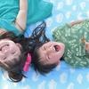 小学生が大好きなお下品ワードをマリオが連発!?小2娘が最近ハマっている動画。