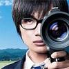 【映画・小説】桐島、部活やめるってよ  考察