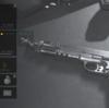【CoD:Warzone】おすすめロードアウト装備!凶悪な最強武器構成はこれ!【ウォーゾーン】
