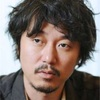 【#MeTooも朝鮮人俳優にはダンマリwww】パク・キョンべ(新井浩文)強制性交【南朝鮮は性獣のスクツ】