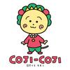 コジコジという昔のアニメを見て、働くこと・学ぶことの意義を再確認!
