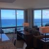 【ハワイのおすすめホテル】トランプインターナショナルホテルワイキキ