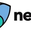 仮想通貨ネム(NEM/XEM)の特徴や将来性、今後、価格チャート