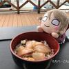【ラブライブ!サンシャイン!! 聖地巡礼】沼津遠征2018 DAY4